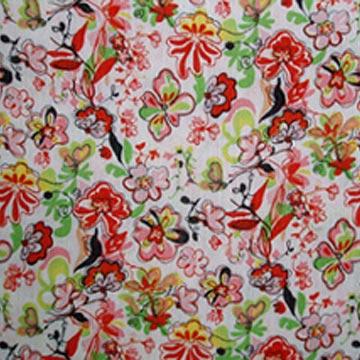 Chinese fabric patterns - photo#29