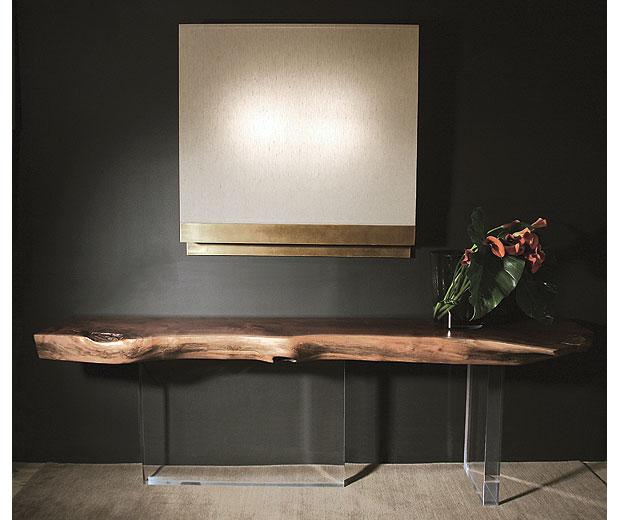 Hudson Furniture INC. In ...